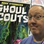 Mark Stegbauer